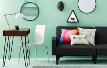 Project Project 3 3 furniture_store_target_at_furniture_pics